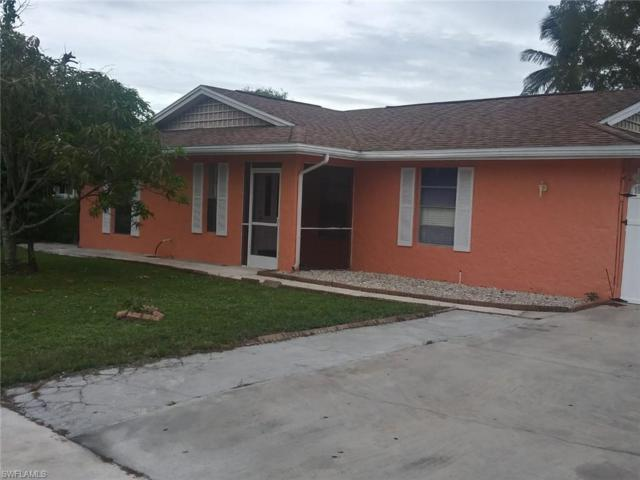 2400 42nd Ter SW, Naples, FL 34116 (MLS #218066220) :: RE/MAX Realty Team