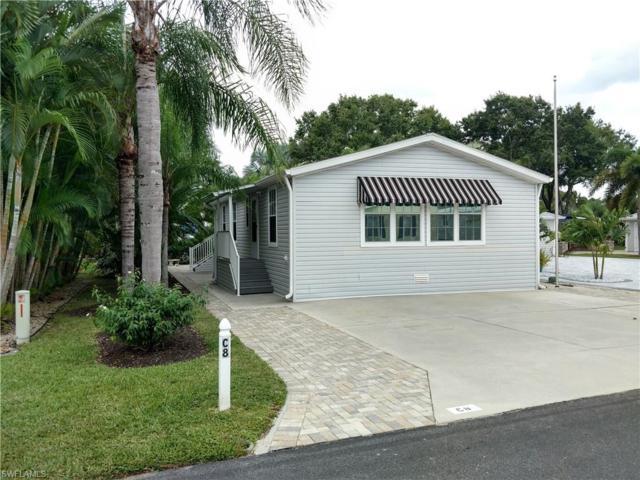 5782 Burrwood Ct, Fort Myers, FL 33905 (MLS #218066221) :: Clausen Properties, Inc.