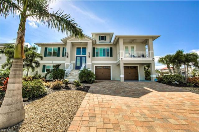 21671 Madera Rd, Fort Myers Beach, FL 33931 (MLS #218066297) :: RE/MAX Realty Group