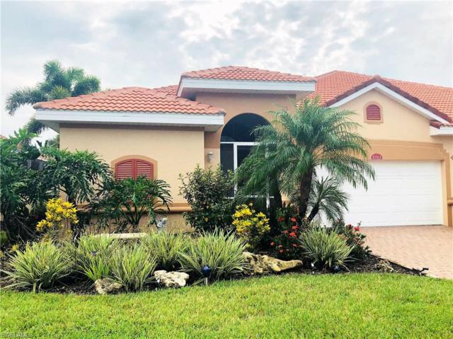 5713 Kensington Loop, Fort Myers, FL 33912 (MLS #218066320) :: RE/MAX Realty Team