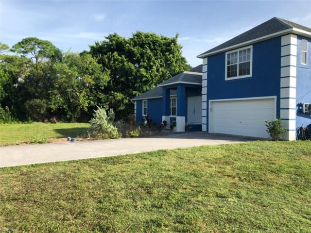 6500 Stringfellow Rd, St. James City, FL 33956 (MLS #218066322) :: RE/MAX Realty Group