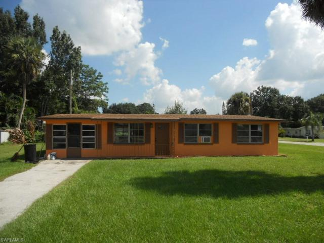 1751 Many Rd, North Fort Myers, FL 33903 (MLS #218066449) :: The New Home Spot, Inc.