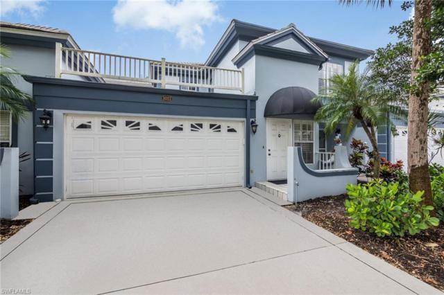 8023 Glen Abbey Cir, Fort Myers, FL 33912 (MLS #218066492) :: The New Home Spot, Inc.