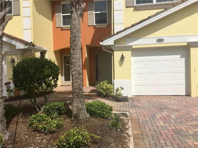 4340 Lazio Way #1303, Fort Myers, FL 33901 (MLS #218066497) :: Clausen Properties, Inc.