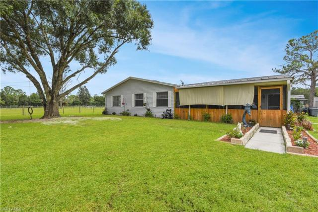 19550/554 Honey Bear Ln, North Fort Myers, FL 33917 (MLS #218066553) :: RE/MAX Realty Group