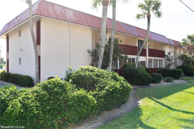 194 Joel Blvd #8, Lehigh Acres, FL 33936 (MLS #218066555) :: Clausen Properties, Inc.