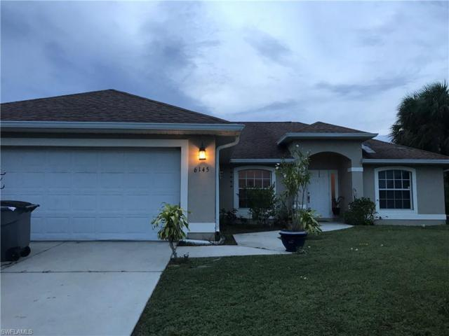 6145 Hershey Ave, Fort Myers, FL 33905 (MLS #218066627) :: The New Home Spot, Inc.