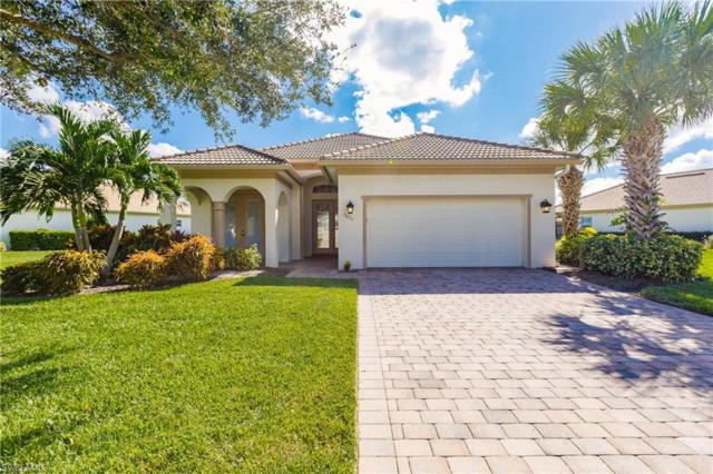 3651 Lakeview Isle Ct, Fort Myers, FL 33905 (MLS #218066635) :: Palm Paradise Real Estate