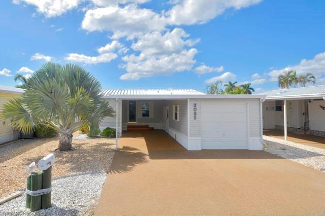 3095 Harpoon Ln, St. James City, FL 33956 (MLS #218066657) :: Clausen Properties, Inc.