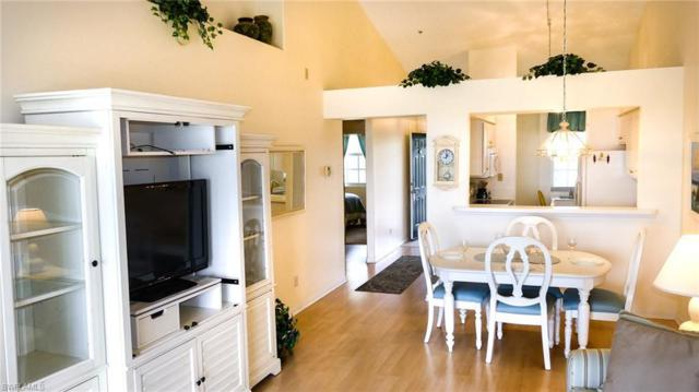14521 Sherbrook Pl #302, Fort Myers, FL 33912 (MLS #218066678) :: The New Home Spot, Inc.