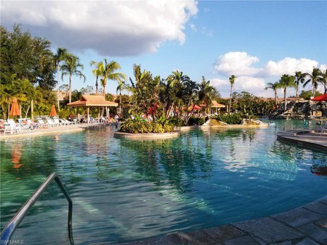 1720 Windy Pines Dr #1402, Naples, FL 34112 (MLS #218066717) :: RE/MAX DREAM
