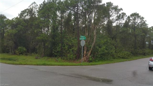 12471 Espanol Dr, Punta Gorda, FL 33955 (MLS #218066724) :: The New Home Spot, Inc.