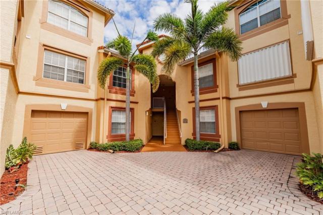 15625 Ocean Walk Cir #205, Fort Myers, FL 33908 (MLS #218066728) :: The Naples Beach And Homes Team/MVP Realty