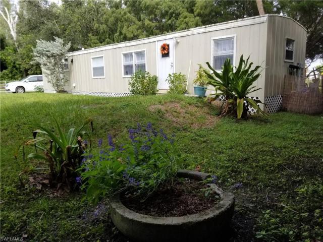 7421 Thigpen Rd, Bokeelia, FL 33922 (MLS #218066775) :: RE/MAX Realty Group