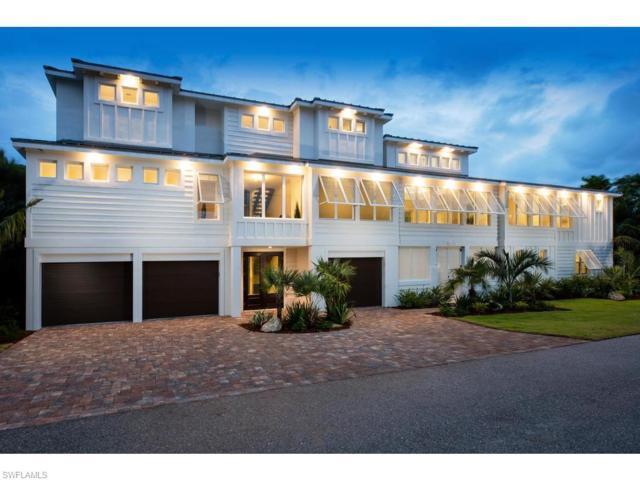 1540 San Carlos Bay Dr, Sanibel, FL 33957 (MLS #218066838) :: Clausen Properties, Inc.