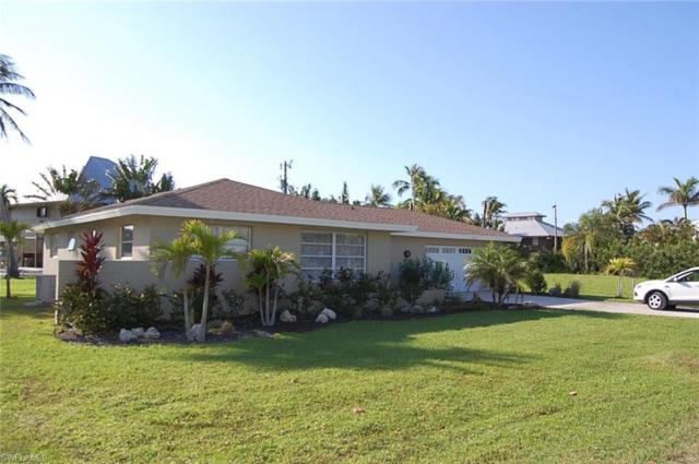 16927 Silver Tarpon Lodge Ct, Bokeelia, FL 33922 (MLS #218066964) :: The New Home Spot, Inc.
