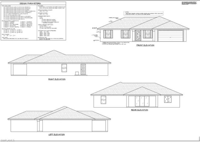 6048 Houston Ave, Fort Myers, FL 33905 (MLS #218067002) :: The New Home Spot, Inc.