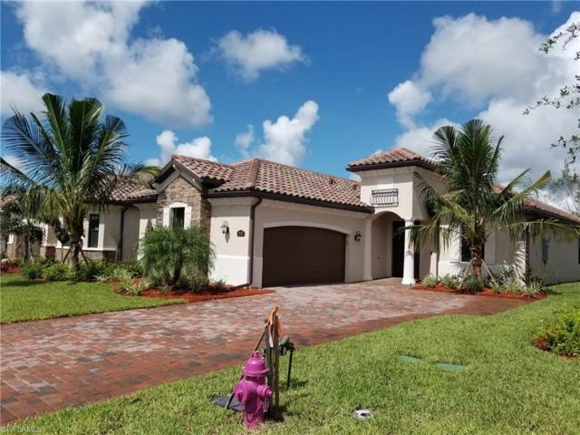12731 Kinross Ln, Naples, FL 34120 (MLS #218067065) :: Clausen Properties, Inc.