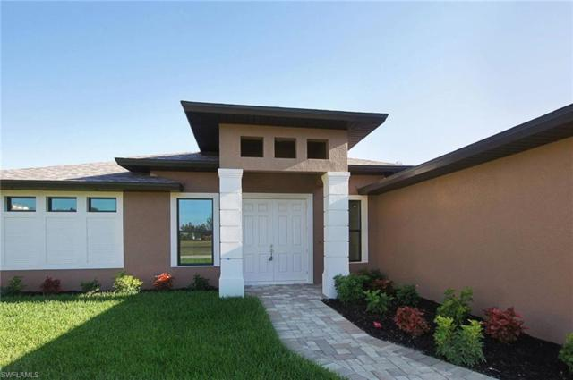 710 SW 4th St, Cape Coral, FL 33991 (MLS #218067112) :: RE/MAX Radiance