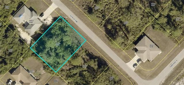 5309/5311 30TH St SW, Lehigh Acres, FL 33973 (MLS #218067172) :: The New Home Spot, Inc.