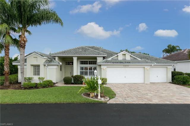 24510 Dolphin Cove Dr, Punta Gorda, FL 33955 (MLS #218067202) :: The New Home Spot, Inc.