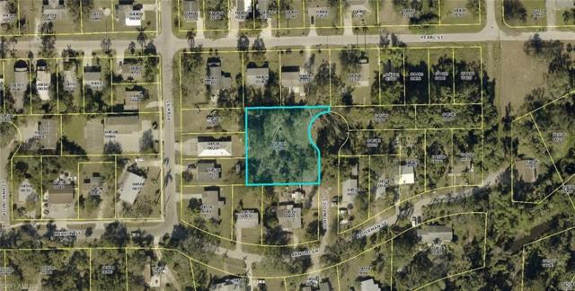 1 Toronto Ct, Fort Myers, FL 33901 (MLS #218067210) :: Clausen Properties, Inc.