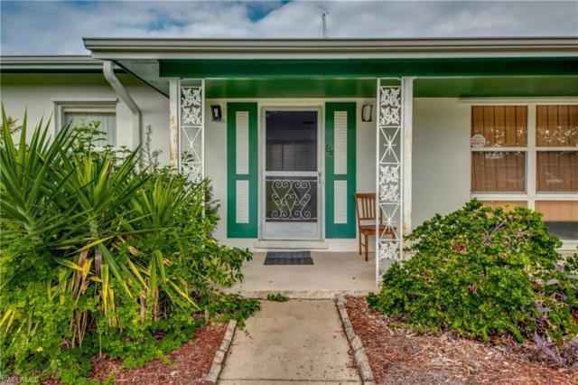 108 Baldwin Ct SE, Port Charlotte, FL 33952 (MLS #218067238) :: The New Home Spot, Inc.