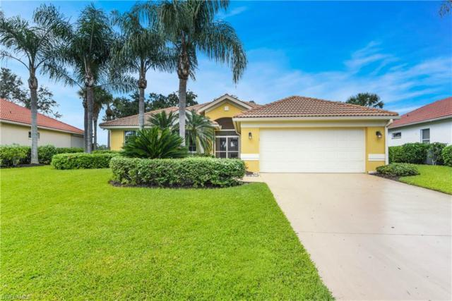 11122 Callaway Greens Dr, Fort Myers, FL 33913 (MLS #218067251) :: The New Home Spot, Inc.