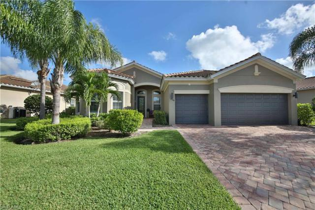 12748 Gladstone Way, Fort Myers, FL 33913 (MLS #218067340) :: Clausen Properties, Inc.