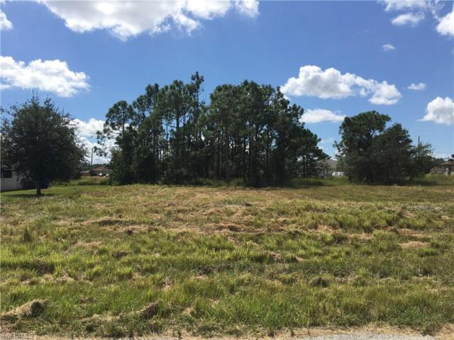 4429 25th St SW, Lehigh Acres, FL 33973 (MLS #218067354) :: The New Home Spot, Inc.