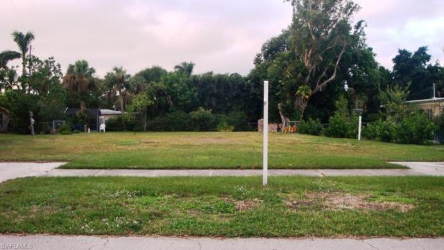 6012 Kenneth Rd, Fort Myers, FL 33919 (MLS #218067356) :: RE/MAX Realty Team
