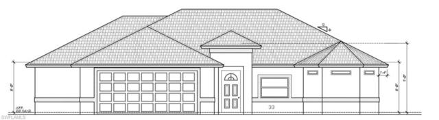 2611 22nd St W, Lehigh Acres, FL 33971 (MLS #218067362) :: RE/MAX Realty Group