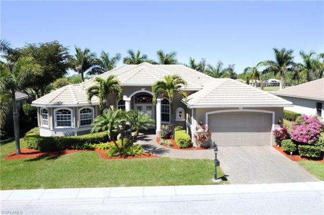 20955 Skyler Dr, North Fort Myers, FL 33917 (MLS #218067365) :: Clausen Properties, Inc.