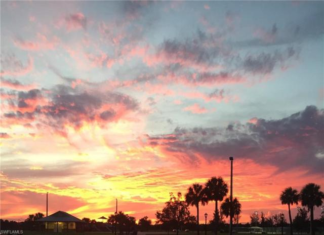 470 Notson Ter, Port Charlotte, FL 33952 (MLS #218067397) :: The New Home Spot, Inc.