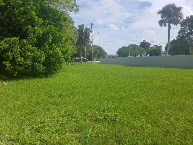 1309 Evalena Ln, North Fort Myers, FL 33917 (MLS #218067436) :: The New Home Spot, Inc.