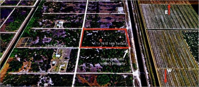 7610 14th Ter, Other, FL 33935 (MLS #218067449) :: Clausen Properties, Inc.