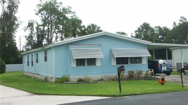 9980 Tarpon Key Ct, Fort Myers, FL 33905 (MLS #218067503) :: RE/MAX DREAM