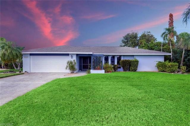 1709 SE 39th St, Cape Coral, FL 33904 (MLS #218067548) :: Clausen Properties, Inc.
