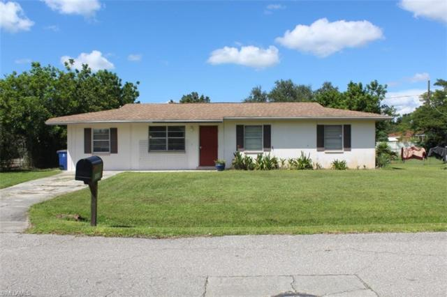 13038 1st St, Fort Myers, FL 33905 (MLS #218067552) :: RE/MAX Realty Group