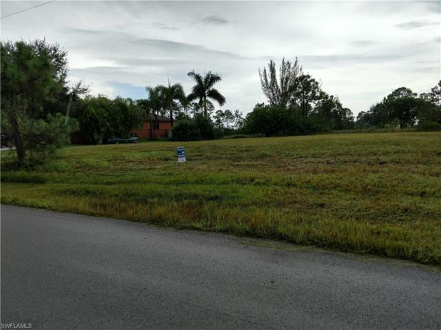 2212 NW 30th Ter, Cape Coral, FL 33993 (MLS #218067658) :: Kris Asquith's Diamond Coastal Group
