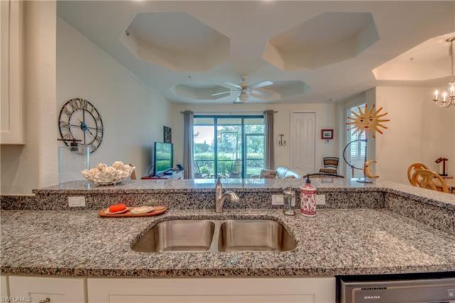 1806 Samantha Gayle Way #120, Cape Coral, FL 33914 (MLS #218067678) :: Clausen Properties, Inc.