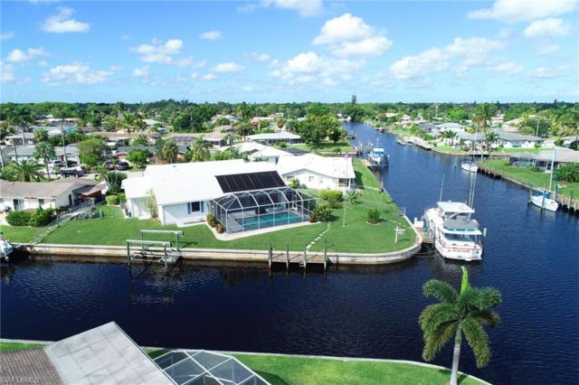 4342 S Gulf Cir, North Fort Myers, FL 33903 (MLS #218067689) :: The New Home Spot, Inc.