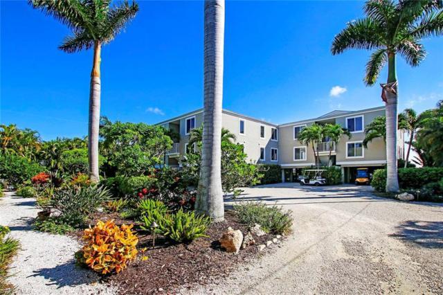 11400 Old Lodge Ln 1B, Captiva, FL 33924 (MLS #218067726) :: The Naples Beach And Homes Team/MVP Realty