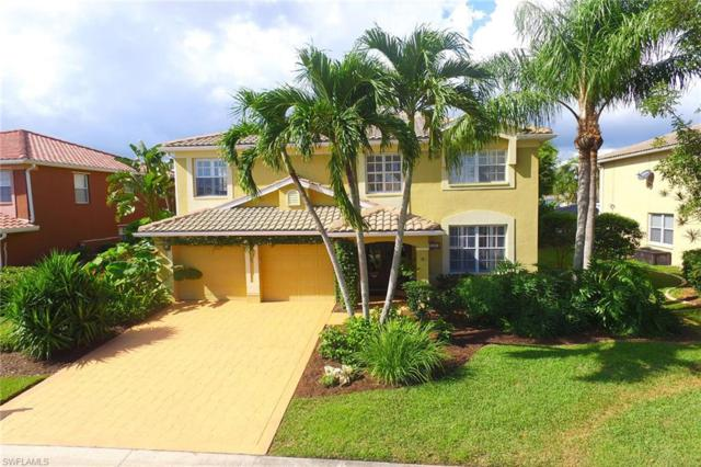 13031 Shoreside Ct, Fort Myers, FL 33913 (MLS #218067728) :: RE/MAX Realty Group