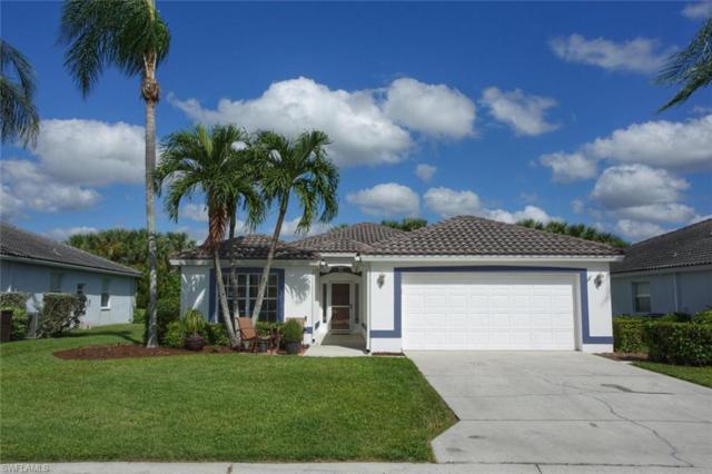 7564 Cameron Cir, Fort Myers, FL 33912 (MLS #218067765) :: RE/MAX DREAM