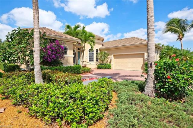 8991 Crown Bridge Way, Fort Myers, FL 33908 (MLS #218067802) :: Kris Asquith's Diamond Coastal Group