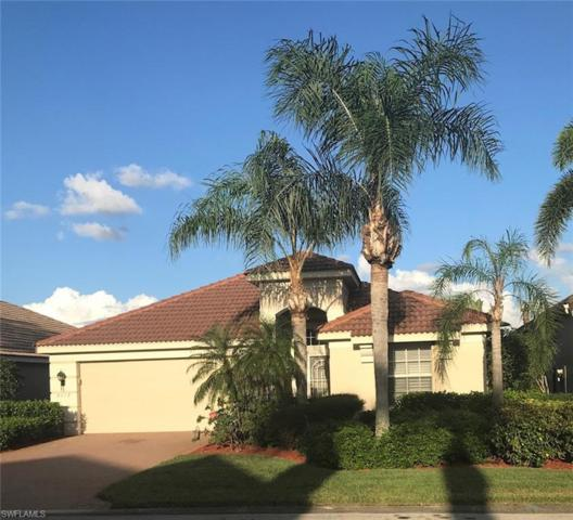 9318 Independence Way, Fort Myers, FL 33913 (MLS #218067829) :: Kris Asquith's Diamond Coastal Group