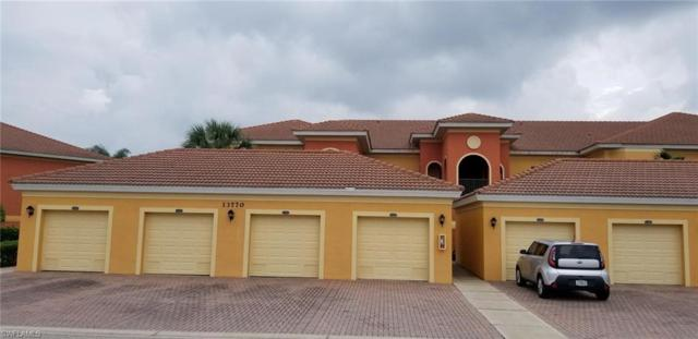 13771 Julias Way #212, Fort Myers, FL 33919 (MLS #218067834) :: Kris Asquith's Diamond Coastal Group