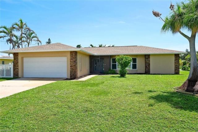 5255 Tiffany Ct, Cape Coral, FL 33904 (MLS #218067847) :: Palm Paradise Real Estate