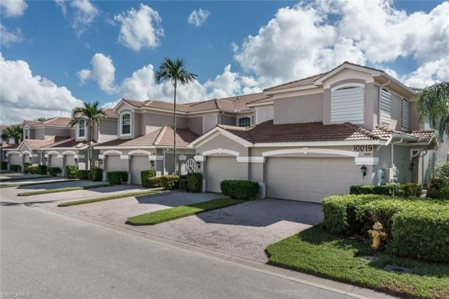 10019 Sky View Way #1405, Fort Myers, FL 33913 (MLS #218067857) :: RE/MAX Realty Group